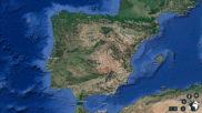 Google Earth ahora tiene visitas guiadas por todo el planeta