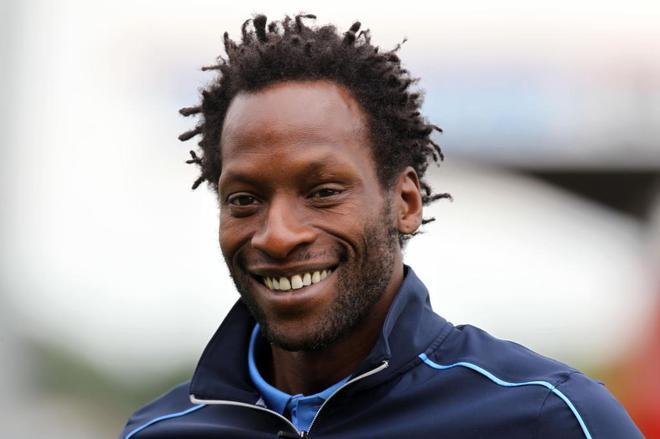Muere Ehiogu tras sufrir, en el entrenamiento del Tottenham, un infarto
