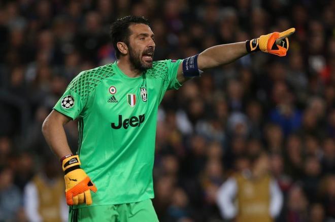 Semifinal Mónaco vs Juventus: Solidez defensiva contra músculo goleador