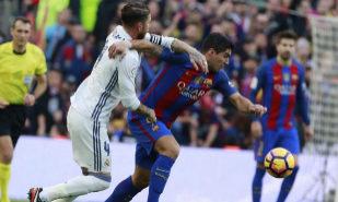 Madrid-Barcelona: Final en el Bernabéu para decidir la Liga