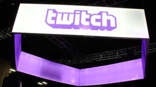 Ganar dinero con Twitch ahora será más fácil