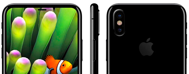 Malas noticias sobre el nuevo iPhone: todo apunta a que no se lanzará en septiembre