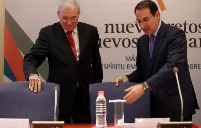 Manuel Azuaga, Unicaja
