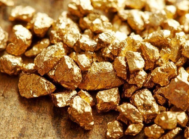 Resultado de imagen para oro