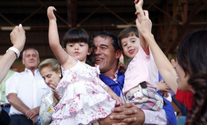 Los héroes de 2010 reviven el ascenso con el Levante