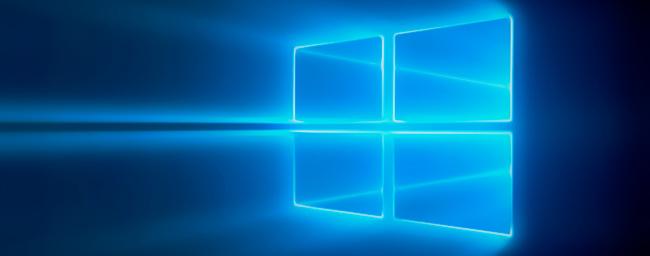 Windows 10 S restringirá el uso de Google y de otros navegadores