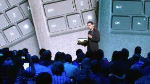 Las dos nuevas armas de Microsoft contra Google y Apple