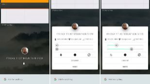 Fuchsia, ¿un futuro sustituto para Android?