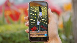 Un vistazo a las novedades de Snapchat (que pronto usarás en Instagram)