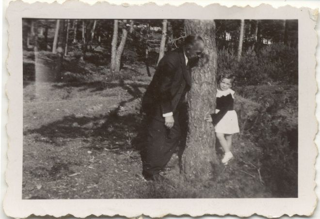 Aranguren: el hombre de honor al que Franco fusiló sin piedad