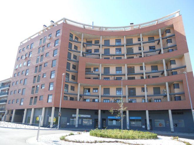 Casas baratas en colmenar viejo latest trendy stunning affordable uac with alquiler de pisos - Pisos baratos en colmenar viejo ...