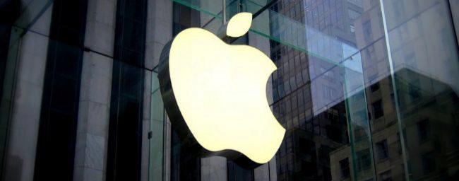 Las tres novedades que Apple va a anunciar el mes que viene
