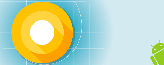 Android O y Android Go, las dos nuevas versiones que Google lanzará este año