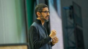 Google Assistant llegará pronto al iPhone