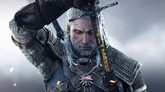 Videojuego 'The Witcher'.