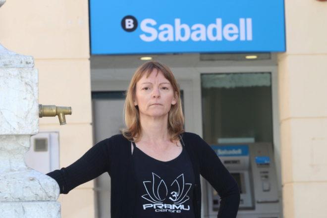 Cajeros sabadell ingresar dinero alicante prestamos for Cajeros sabadell valencia