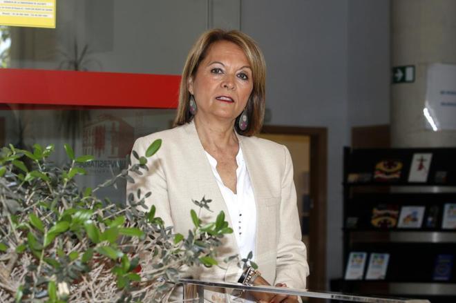 Escuelas De Cocina En Alicante | En 2018 19 Se Podran Cursar En La Ua Estudios De Gastronomia