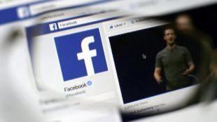 Así censura Facebook el contenido violento