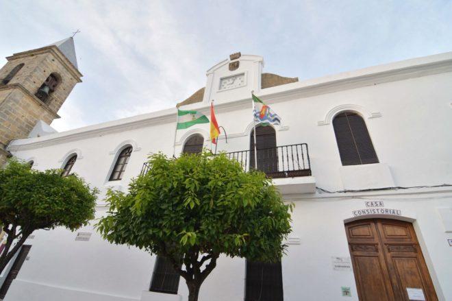 Condenan al Ayuntamiento de Conil a anular la liquidación de una plusvalía
