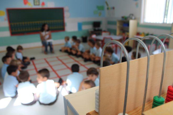 El Supremo falla a favor de los centros de educación diferenciada y reconoce el derecho al concierto