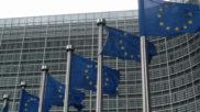La UE quiere que Twitter, Facebook y Youtube borren vídeos violentos