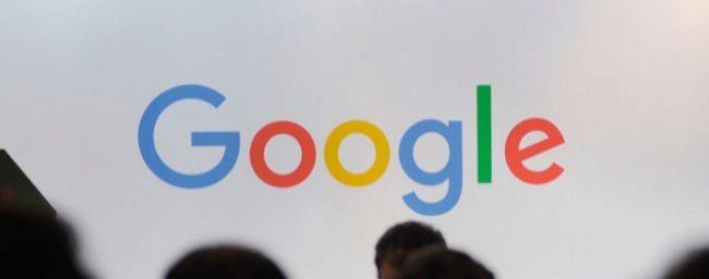 Google cree que investigar su brecha salarial es demasiado caro