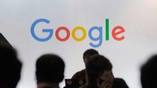 Google considera que investigar su brecha salarial les saldría demasiado caro