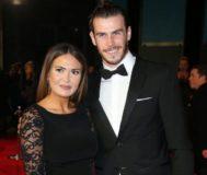 El gafe de las bodas futboleras del verano: Bale, 'Chicharito' y Suárez