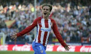 ¿Por qué el Atlético no puede fichar y el Real Madrid sí  a2cb1000043