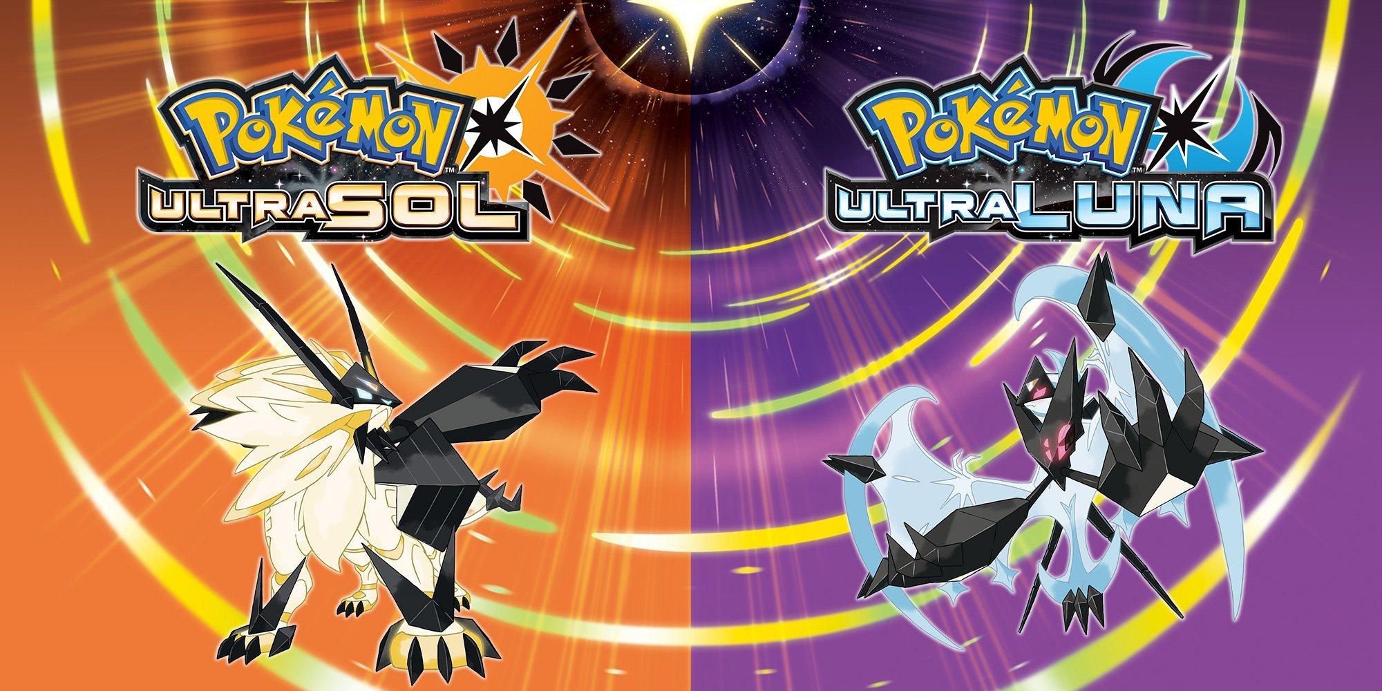 Nintendo Lleva Pokemon A Switch Pero No Como Te Esperabas