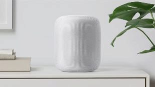 HomePod, iMac Pro y todos los dispositivos presentados en la WWDC17