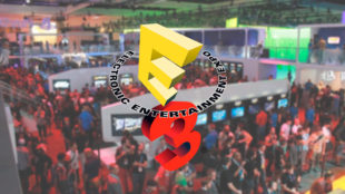 ¿Qué se juegan Microsoft, Sony y Nintendo este E3?