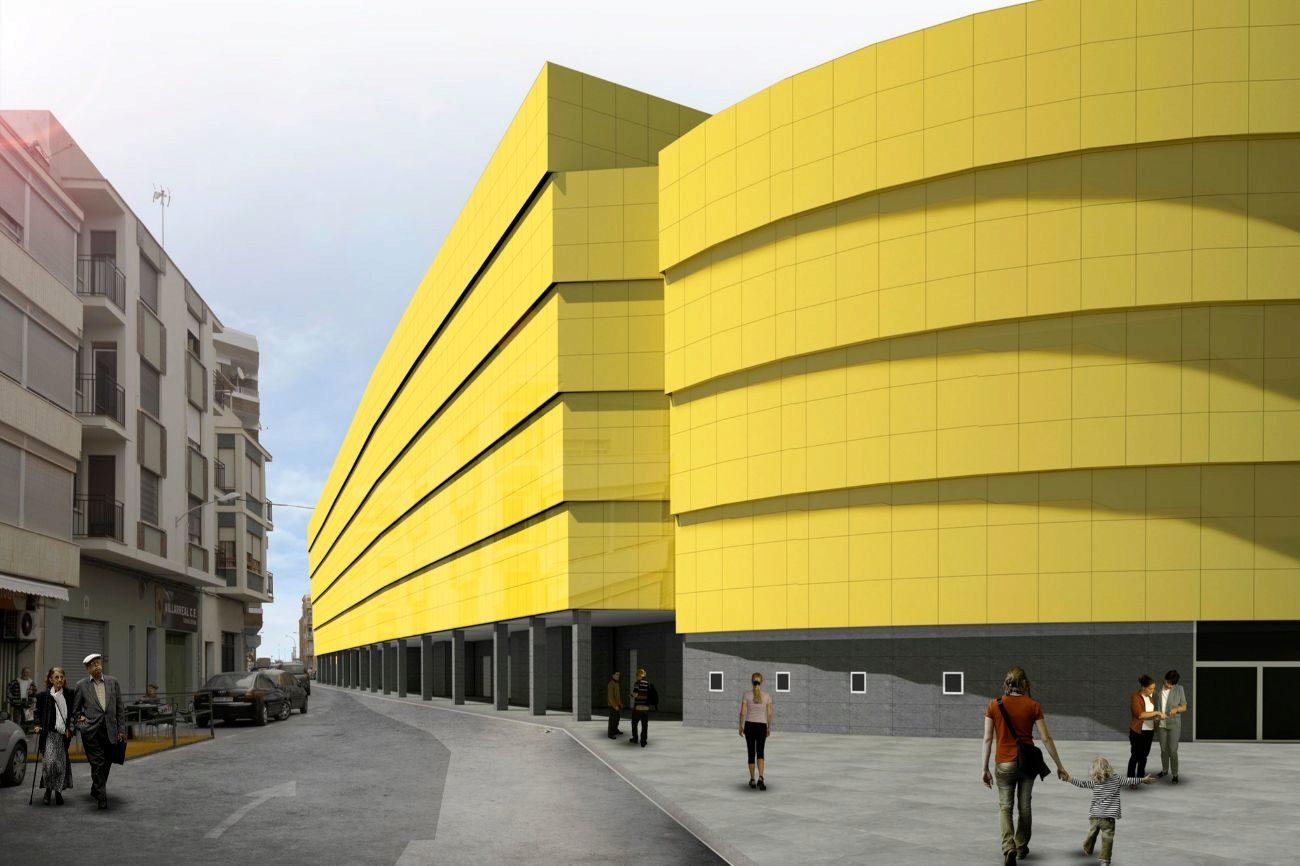Foto 2 de 3 comunidad valenciana castellon el mundo - Ceramica de la cartuja ...