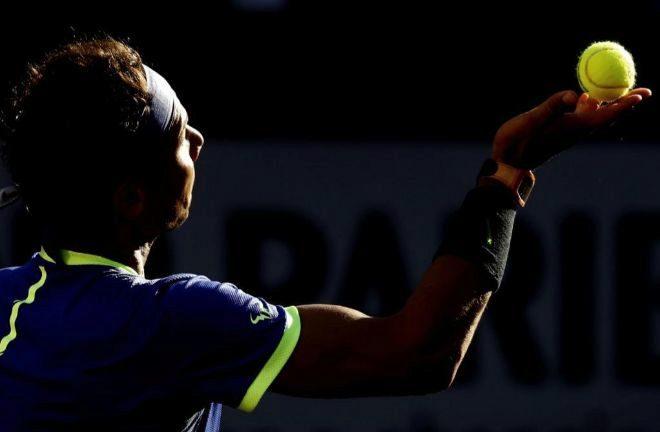 Con el 10º Roland Garros, Nadal se instala en el Olimpo - Blog Perfiles del pueblo