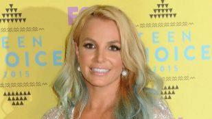 Hackers rusos usaron el Instagram de Britney Spears para lanzar malware
