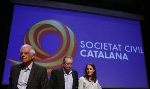 Primera condena por delito de odio ideológico en Cataluña