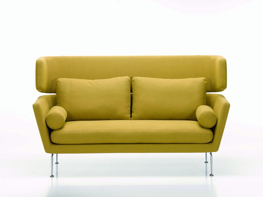El verde pistacho una apuesta segura yodona lifestyle - Sofa verde pistacho ...