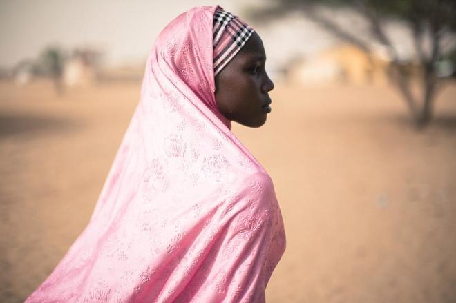 Hay que frenar ya el terror de Boko Haram