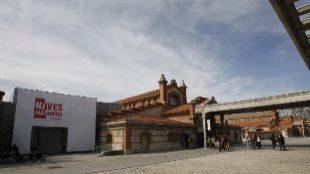 Más de 700 firmas piden que las artes escénicas vuelvan a Matadero