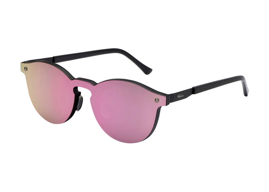 0753308eae Gafas de sol de Alain Afflelou | Yodona/moda | EL MUNDO