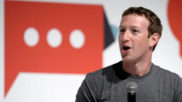 Mark Zuckerberg tiene una norma de oro para contratar en Facebook