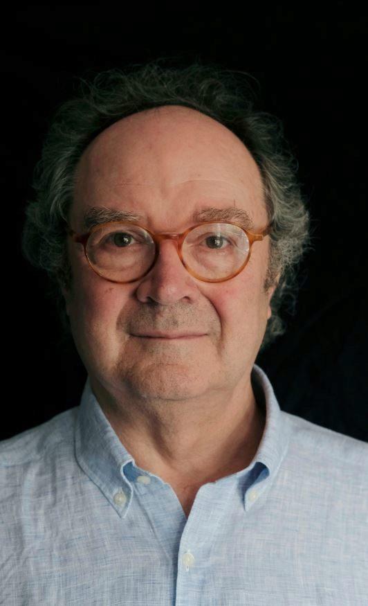 Jordi Soteras