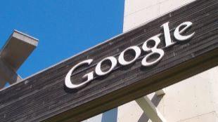 Google ahora también te busca trabajo