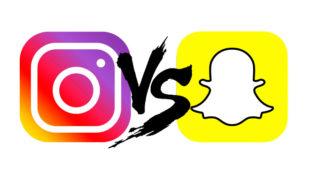 Instagram Stories sigue creciendo sin parar