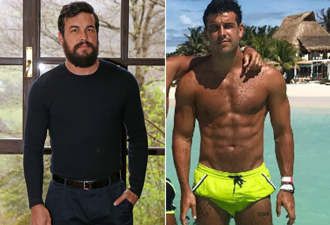 Perder 35 kilos en 3 meses