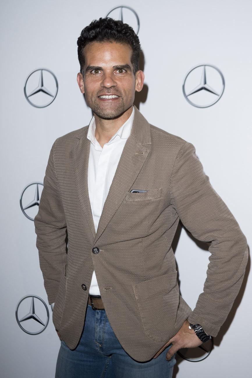 Director del Ballet Nacional de España. Esta figura clave de la danza...