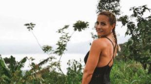 La muerte de una bloguera abre el debate sobre el sifón de cocina