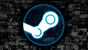 Las ofertas de verano de Steam son la mejor manera de comprar juegos baratos en PC