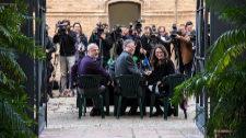 El pacto del Botànic cruza el ecuador: se acabó la paciencia