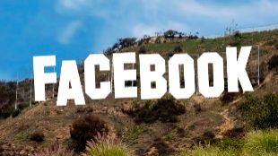 Facebook pronto hará sus propias series